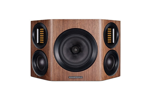 Caja acústica Wharfedale EVO4.S