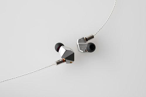 Auriculares Final Audio B3