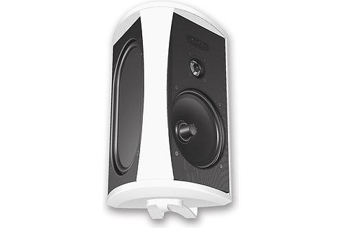 Caja acústica de intemperie Definitive Technology AW6500