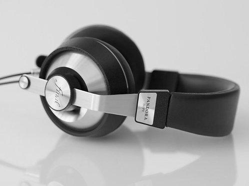 Auriculares Final Audio Sonorous VI