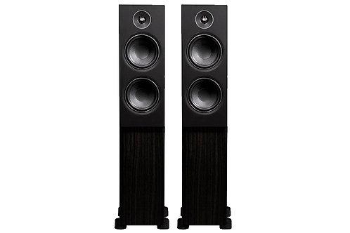 Cajas acústicas PSB T20