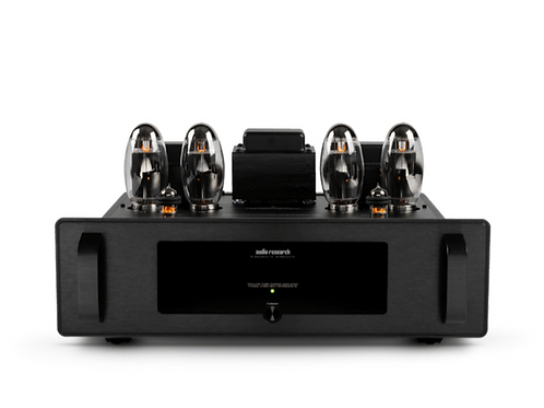 Etapa de potencia Audio Research VT80 SE