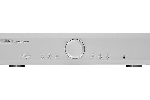 Amplificador integrado Musical Fidelity M3si