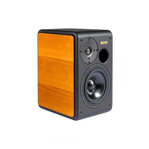 Caja acústica Opera Prima