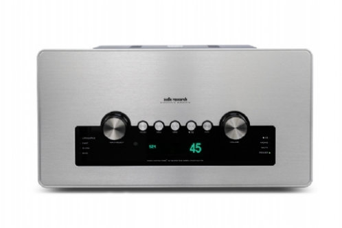 Preamplificador Audio Research GS PRE