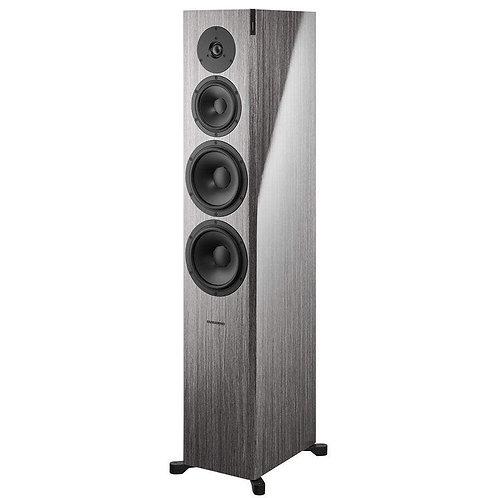 Cajas acústicas Dynaudio Focus 60 XD