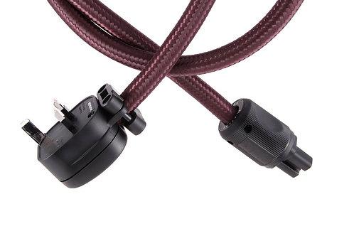 Cable de Red Atlas Eos Superior