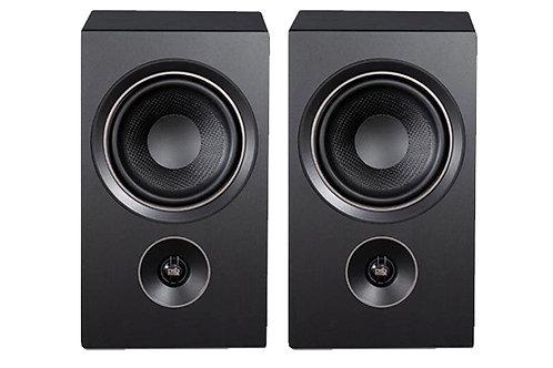 Cajas acústicas PSB P5