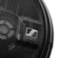 HD660S marca.jpg