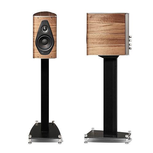 Cajas acústicas Sonus Faber Olympica Nova I