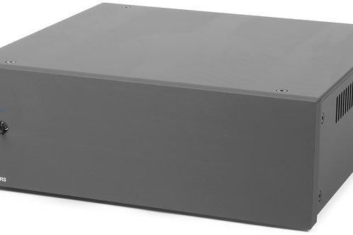 Etapa de potencia Pro-Ject Amp Box RS