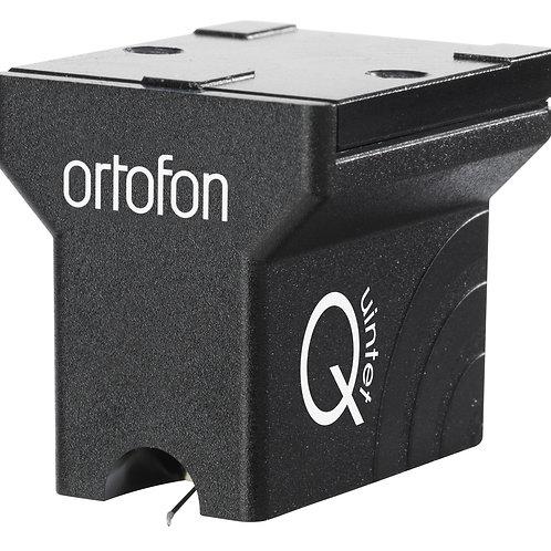 Cápsula Ortofon Quintet Black S