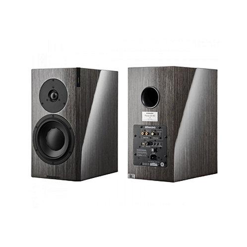 Cajas acústicas Dynaudio Focus 20 XD