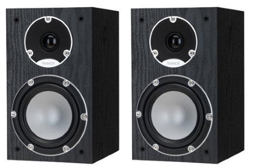 Cajas acústicas Tannoy Mercury 7.1