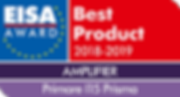 EISA-Award-Logo-Primare-I15-Prisma.png
