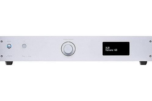 Amplificador integrado Audio Agile Step