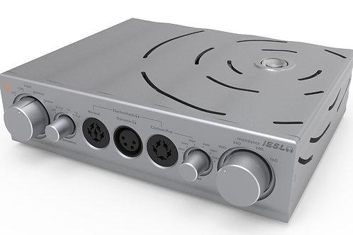 Amplificador de Auriculares Ifi Audio Pro iESL