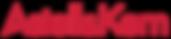 astell_kern_logo.png