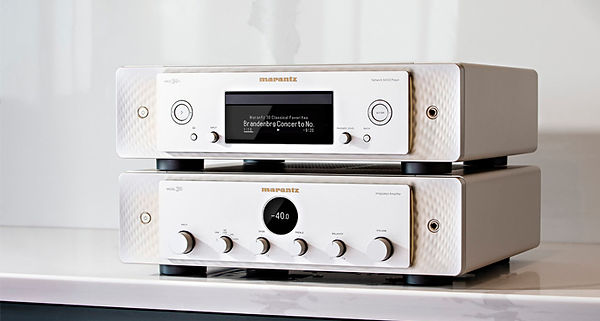 marantz_model_30_audioreference.jpg