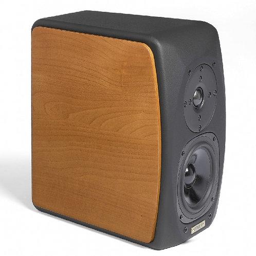 Caja acústica Opera Mezza