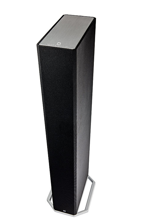 Cajas acústicas Definitive Technology BP9060