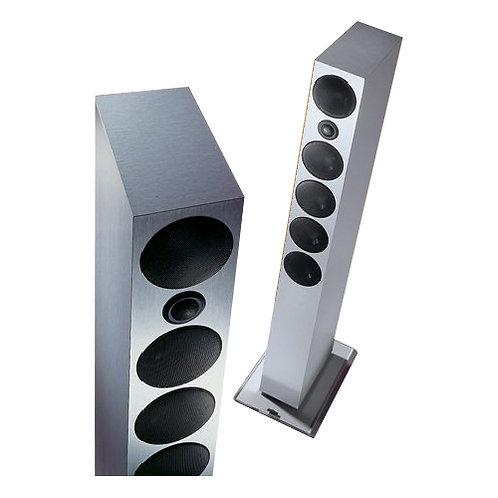 Cajas acústicas Revox Elegance Prestige