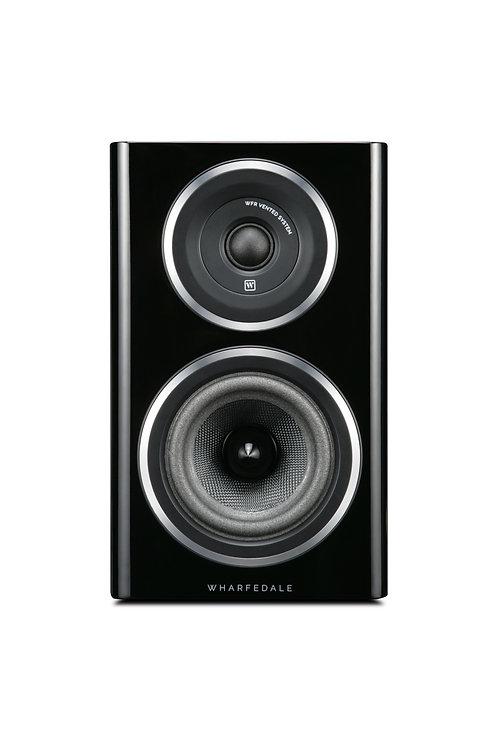 Cajas acústicas Wharfedale Diamond 11.0