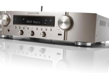 Receptor A/V Stereo Marantz NR1200