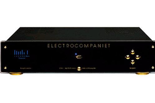 Preamplificador Electrocompaniet EC 4.9 2ch