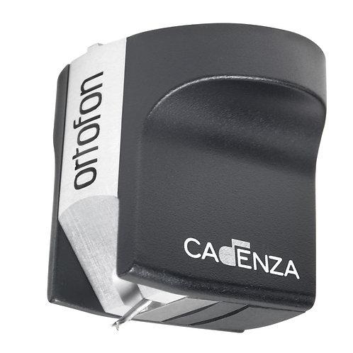 Cápsula Ortofon Cadenza Mono