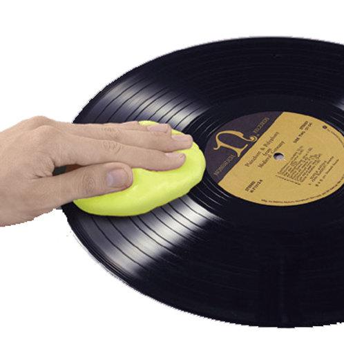 Limpiador de Vinilos Pro-Ject Vinyl Clean