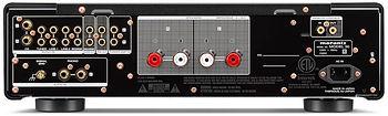 audioreference_marantz_model30_amplifier