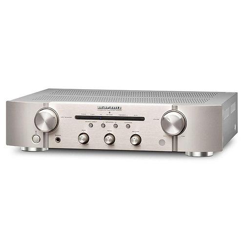 Amplificador Marantz PM5005
