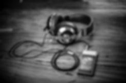 ak final audio audio reference.jpg