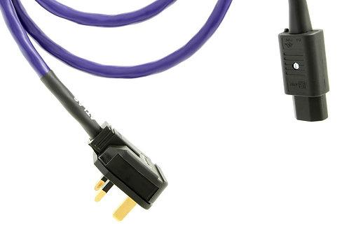 Cable de Red Atlas Eos DD