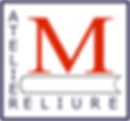 logo Atelier M AVEC CADRE 2couleurs.jpg