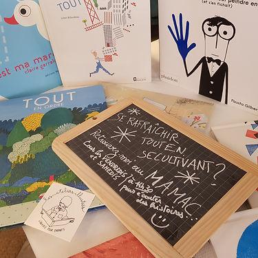 LECTURES_MAMAC_Ateliers_illustrés_été