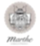 Capture_logo_Marthe_Créations.PNG