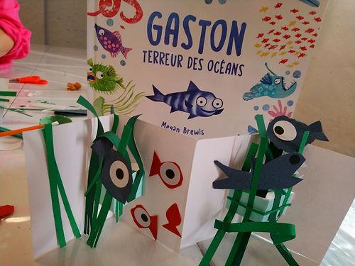 Gaston 5.JPG
