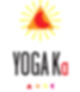 Capture logo Yoga K.PNG