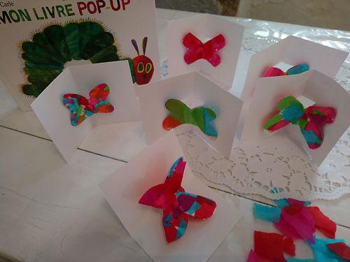 Papillon pop up.JPG
