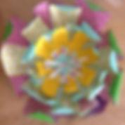 Fleur%20Rafaelle%20et%20Anne_edited.jpg