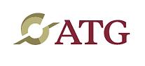 2020-02-13 13_51_19-ATG Group.png