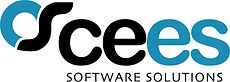 cees logo (1).jpg