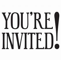 Free Food & Drink - Frymoyer Stone to host the BBN Connect Event April 25, 2019 from 5-7pm
