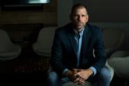 IDIQ CEO Scott Hermann