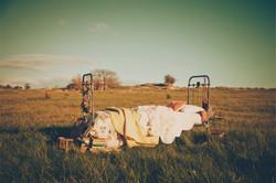 Kari Tegan Photography