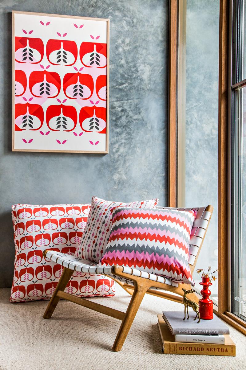 Nerida Hansen Textiles