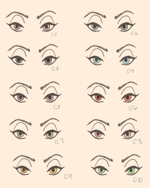 detail -Eye color.JPG