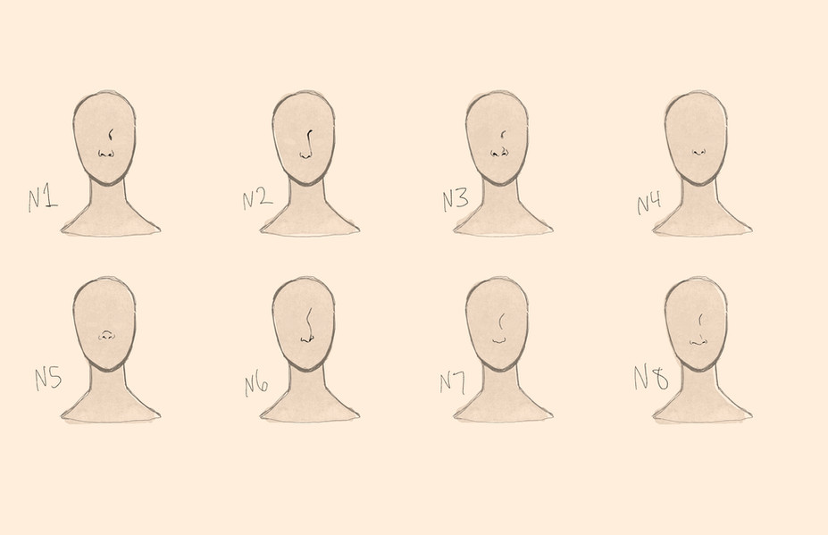 Body Noses.JPG